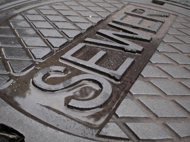 sewer-cap-series-1-1502470-640×480